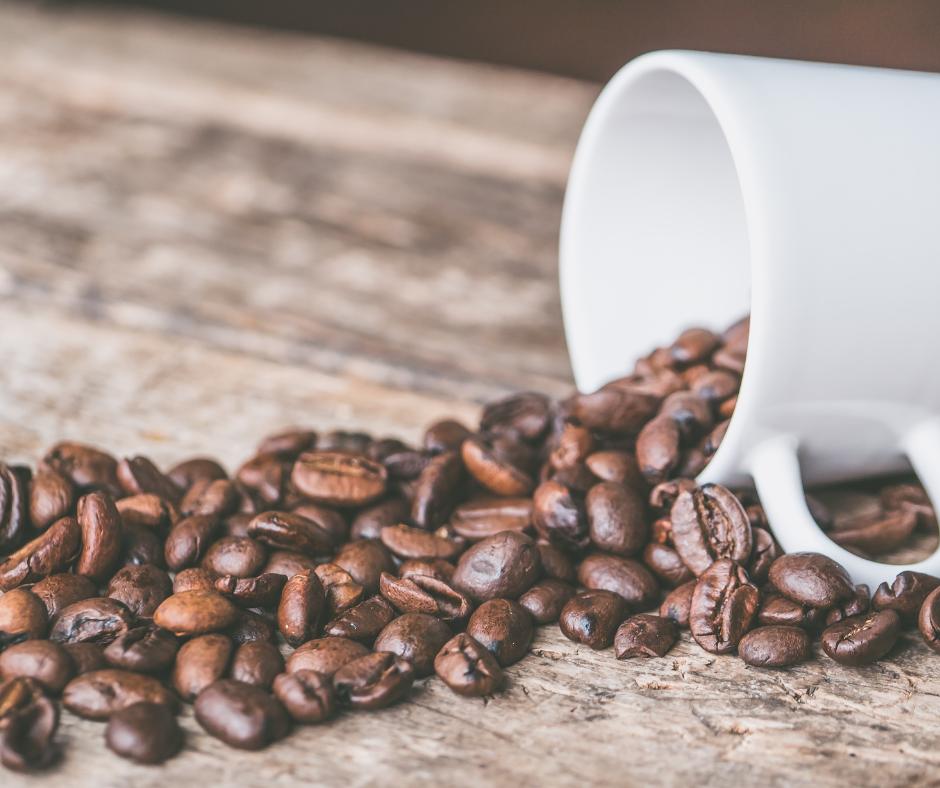 Qu'est-ce que le café de spécialité ?