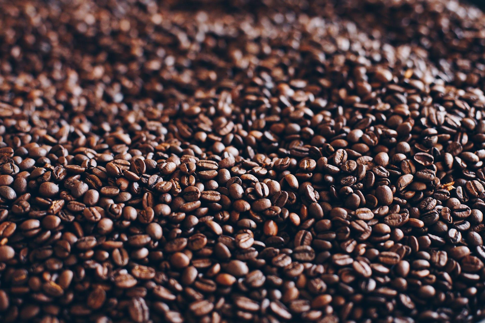 Qu'est-ce que le café ?