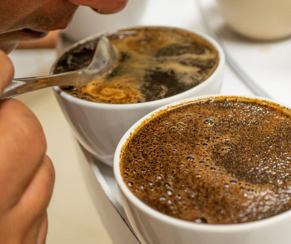 Read more about the article Qu'est-ce que le cupping ?
