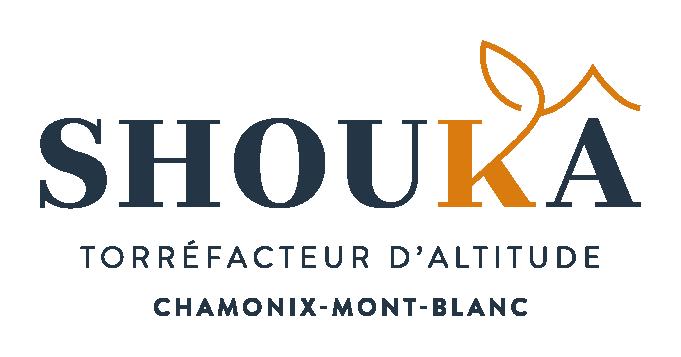 Shoukâ - Torréfacteur d'altitude