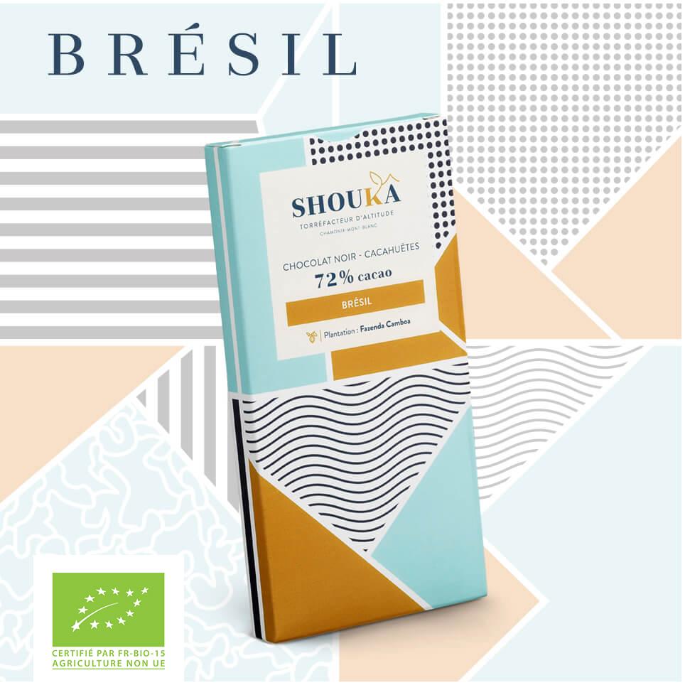 bresil-noir72-cacahuetes-shouka