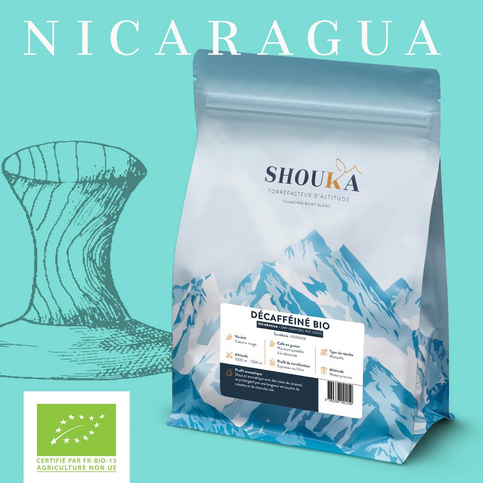 cafe-decaf-bio-shouka