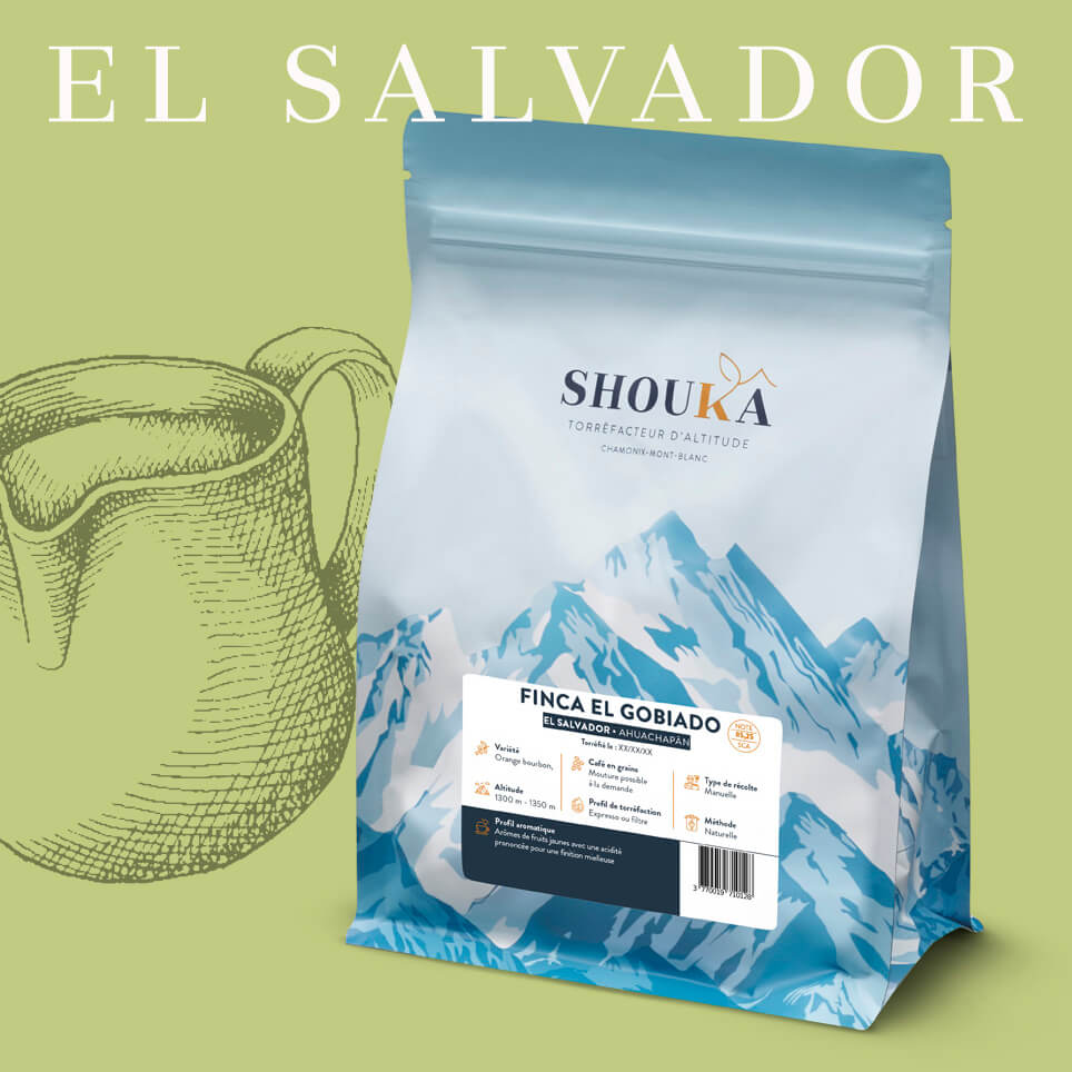 cafe-finca-el-gobiado-shouka