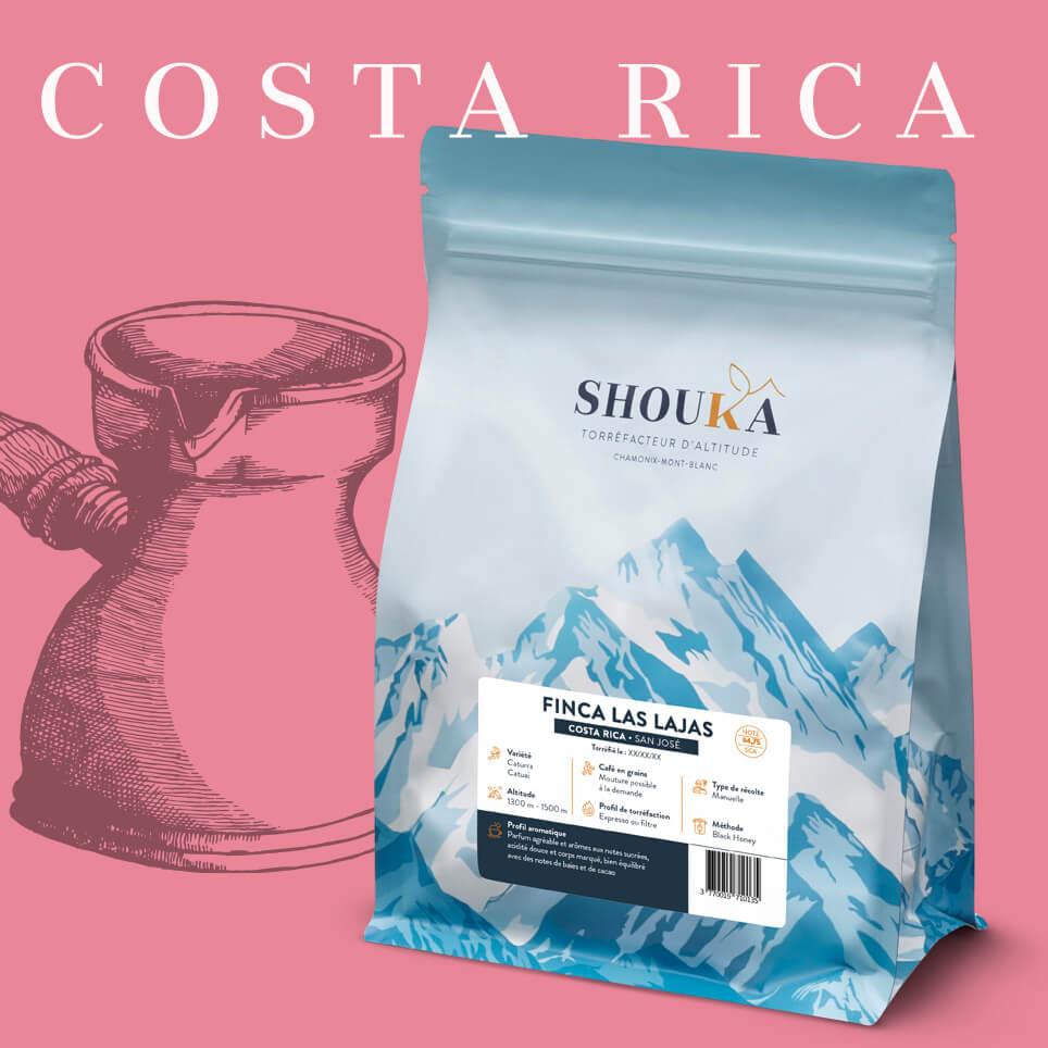 cafe-finca-las-lajas-shouka