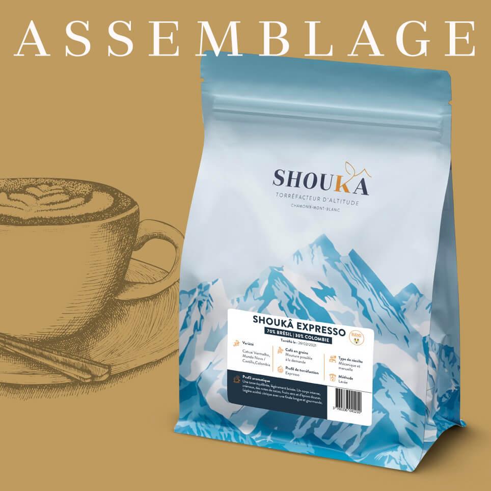 cafe-shouka-expresso