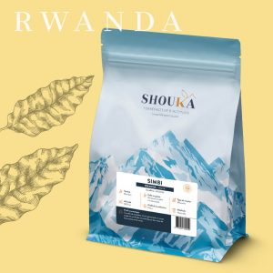 "Simbi<br><small class=""productArchive-tag"">RWANDA</small>"