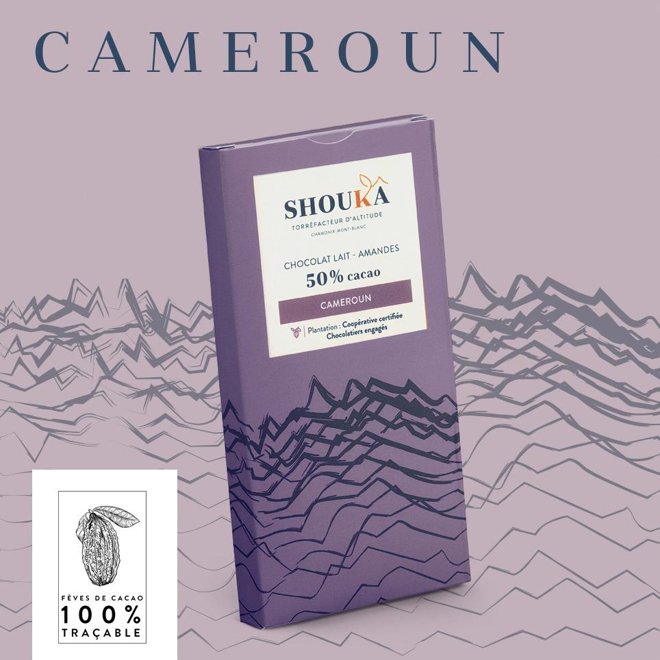 cameroun-lait50-amandes-shouka