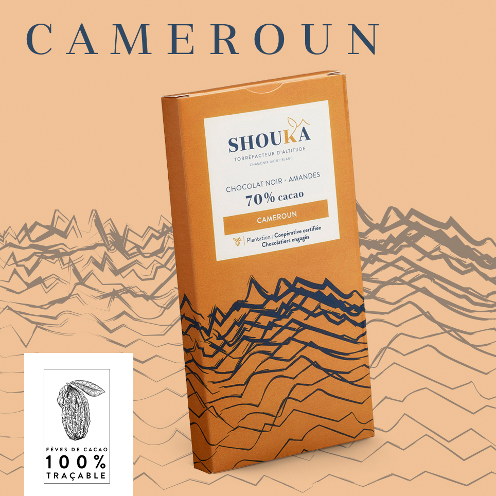 cameroun-noir70-amandes-shouka