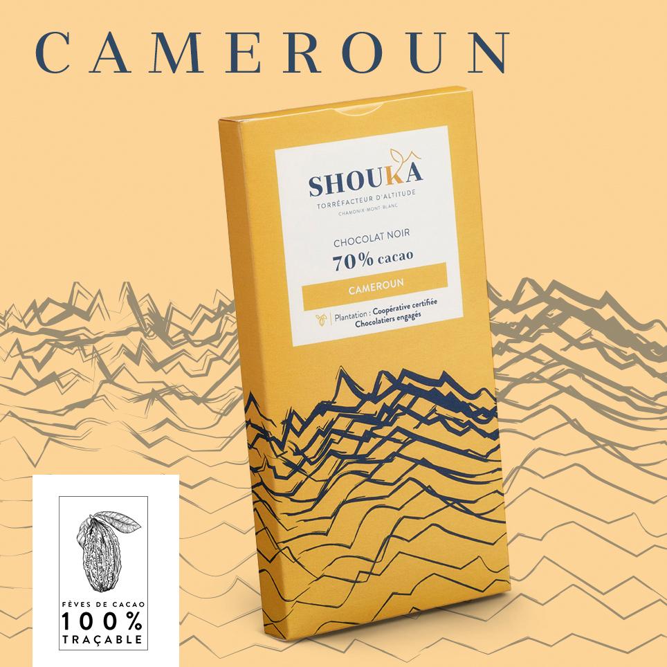 cameroun-noir70-shouka