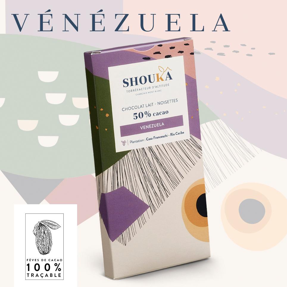 venezuela-lait50-noisettes-shouka