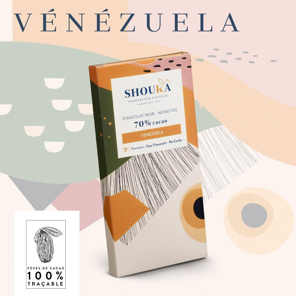 venezuela-noir70-noisettes-shouka